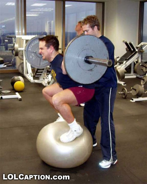 ultimate-gym-fail-in-3-2-1