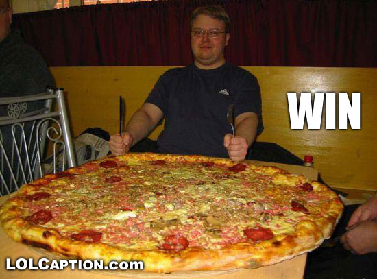 wpic-pizza-win