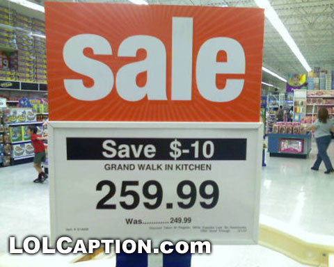 awesome-sale-price-lose-money-lolcaption-fail-funny-failure-pictures