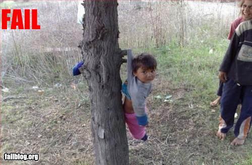 funny fail pics epic parenting fail