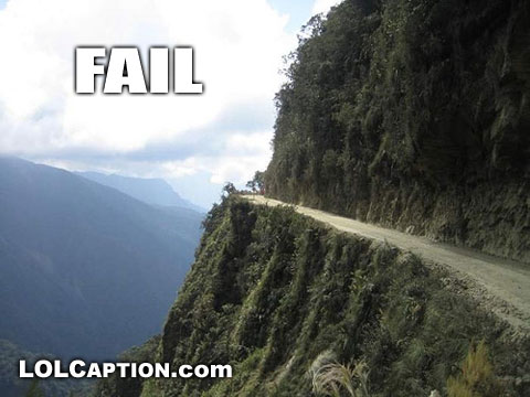 funny-fail-pics-road-of-death