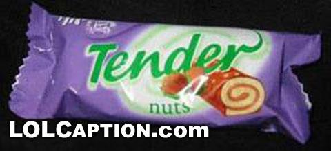 funny fail pics tender nuts