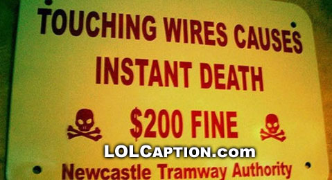 funny-fail-signs-instant-death-200-fine