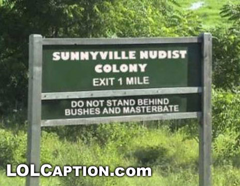 funny-pictures-nudits-colony