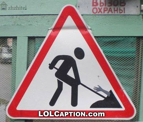 funny-signs-hand-in-dirt