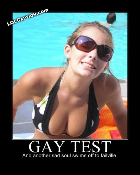 lolcaption-demotivational-posters-gaytest