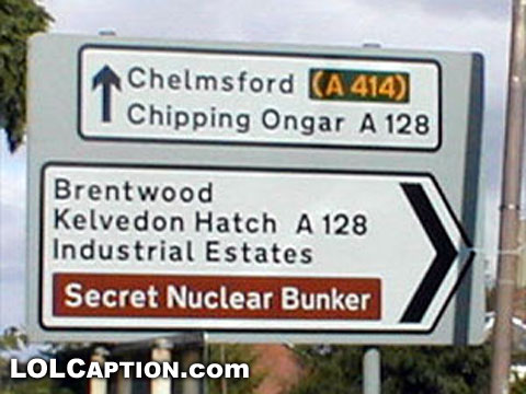 secret-bunker-location-failure