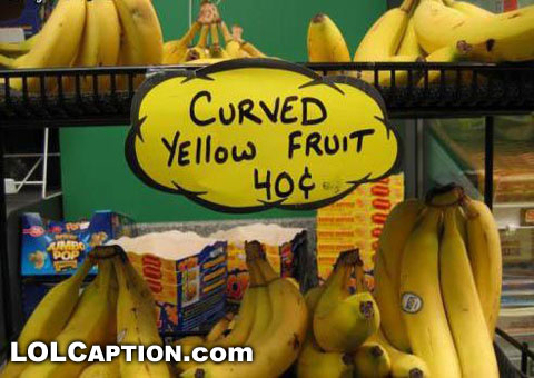 funny-fail-pics-curved-yellow-fruit