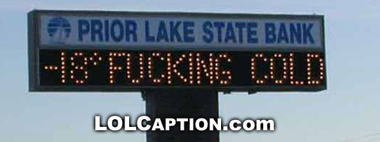 lolcaption-funny-sign-fucking-cold