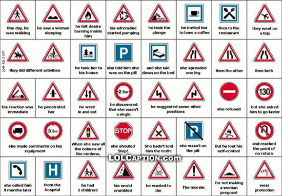 lolcaption-funny-signs-RoadSignRomance