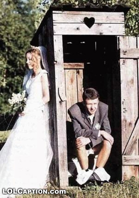 lolcaption-funny-wedding-picsOutdoorWeddingPhoto