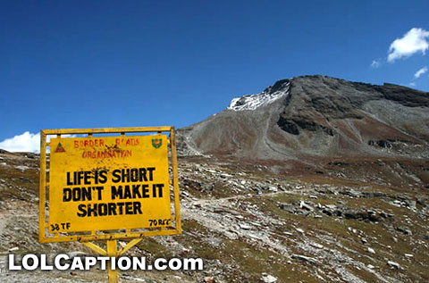 lolcaption-life-is-short-dont-make-it-shorter