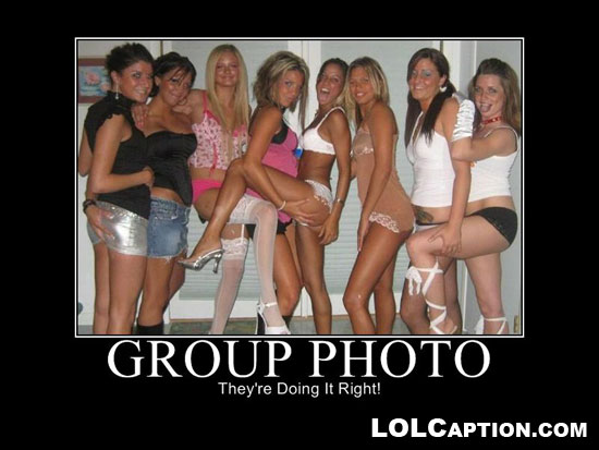 demotivational-photo-funny-lolcaption-group-photo