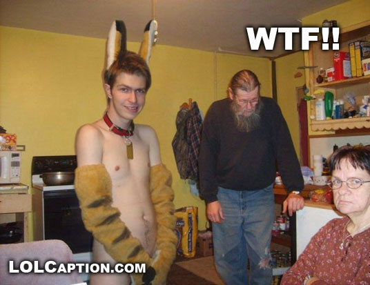 lolcaption-epic-fail-wtf-animal-suit-half-naked-parents-WTF