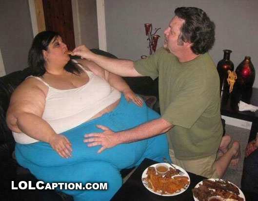lolcaption-epic-overeating-fail-wtf-shoot-this-guy