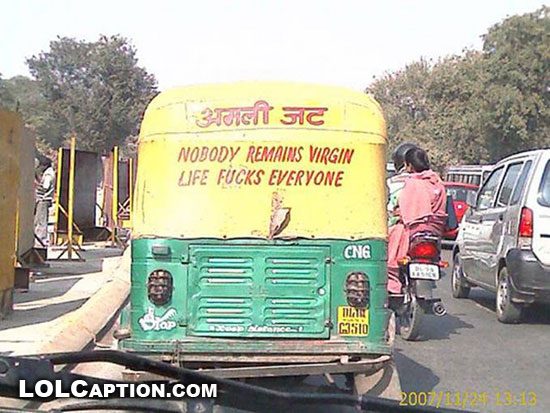 lolcaption-funny-fail-pics-india-bus