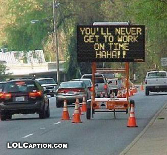 lolcaption-funny-traffic-sign