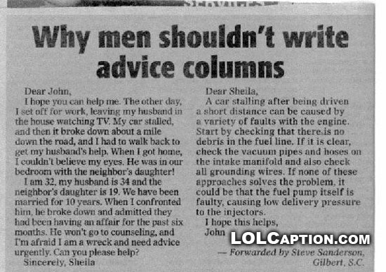 lolcaption-why-men-shouldnt-give-advice-fail