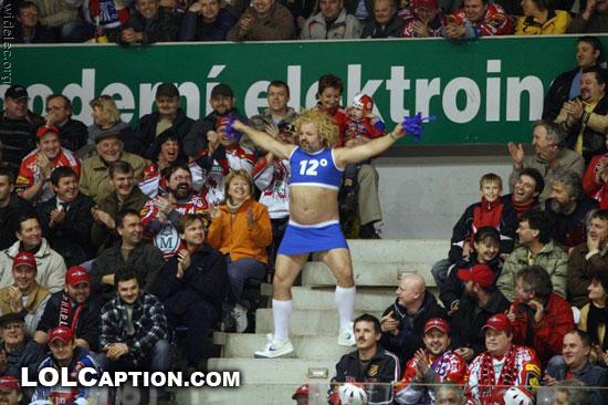 male-cheerleader-fail-wtf-lolcaption