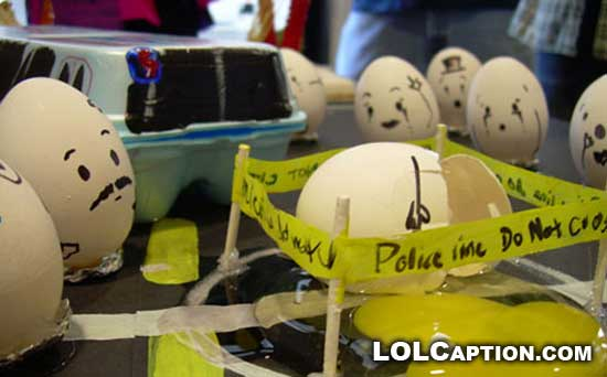 lolcaption-egg-murder