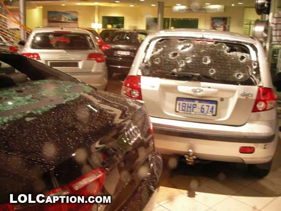 lolcaption-funny-fail-pics-cars-owned-by-hail-stones-in-storm