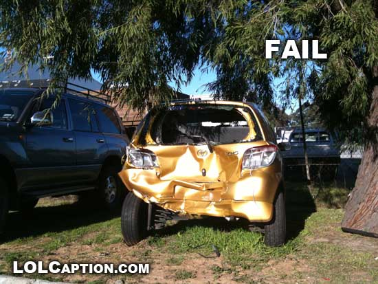 lolcaption-funny-fail-pics-toyota-echo-smashed