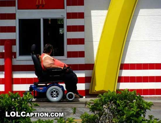 lolcaption-wheelchair-mcdonalds