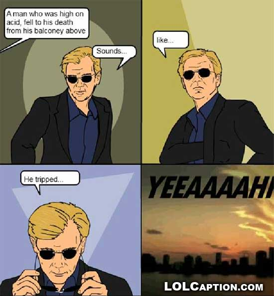 CSI-tripped-lol-funny-comic