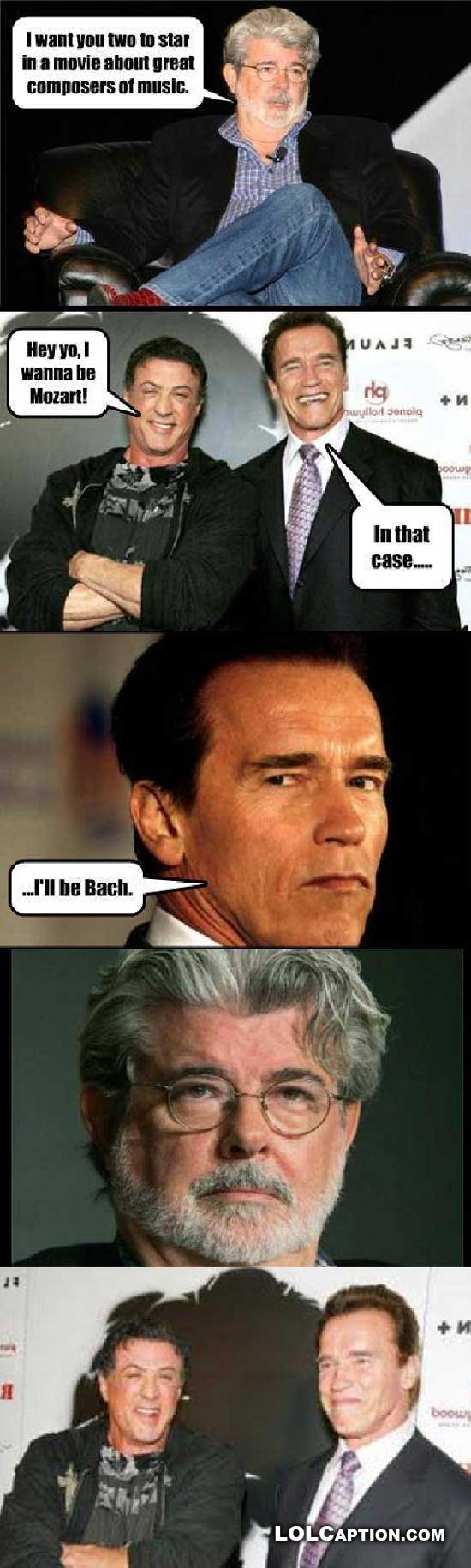 funny-arnold-comic-ill-be-bach-lol