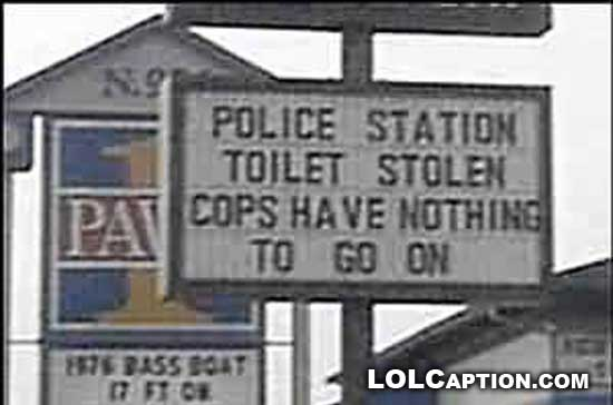 funny_signs_lolcaption_police_station_toilet_stolen