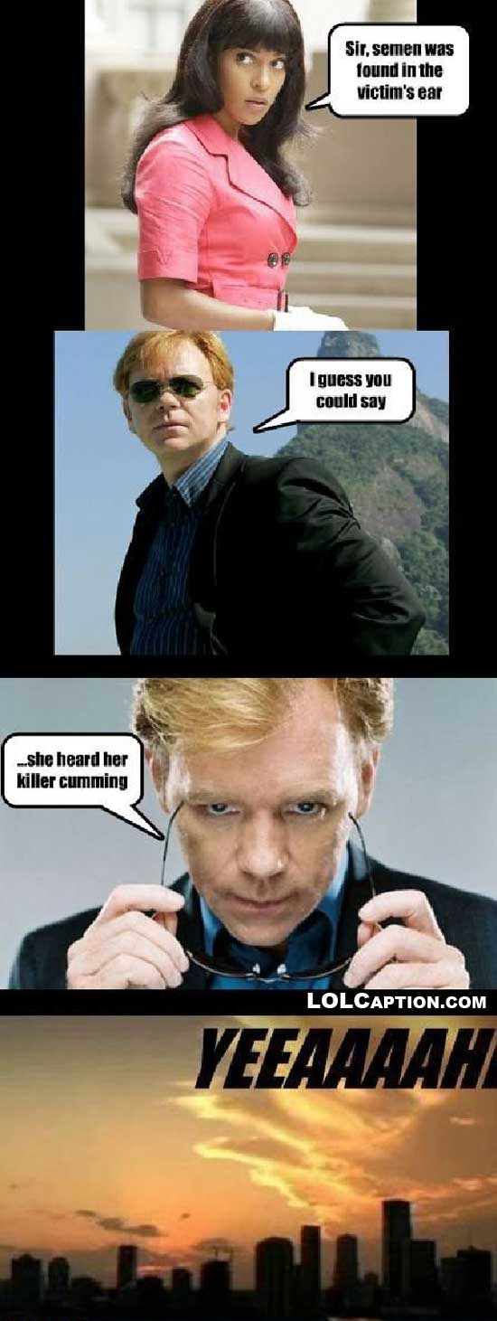 csi-funny-pics-heard-killer-cumming