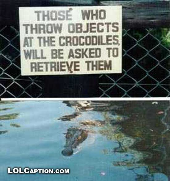 random smiles - daily humour - Page 12 Lolcaption-funny-fail-pics-crocodile-funny-sign