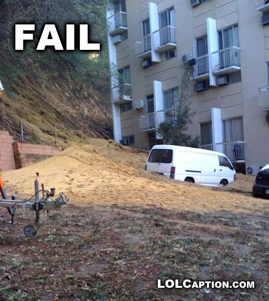 lolcaption-funny-fail-pics-landslide-van-fail