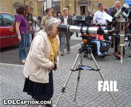 lolcaption-funny-fail-pictures-telescope-wrong-way