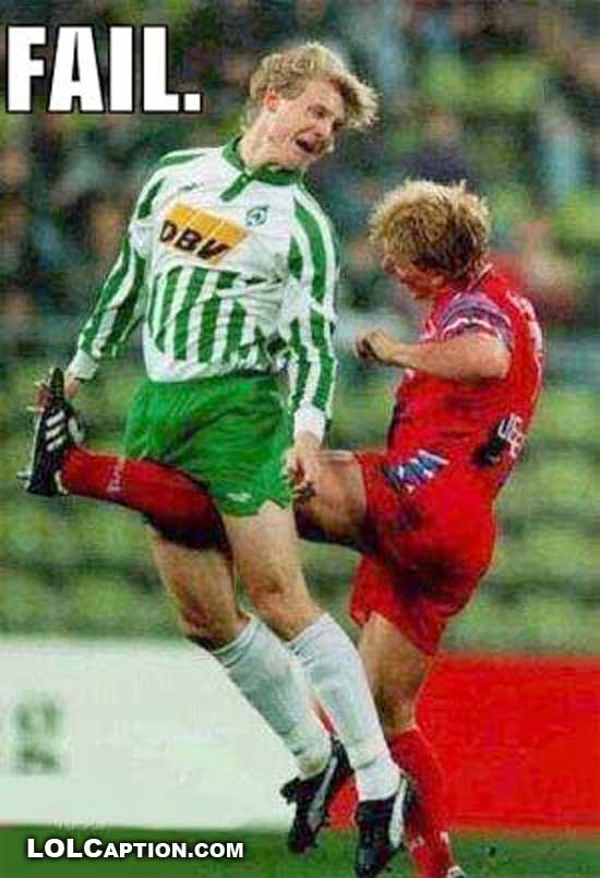 lolcaption-funny-failure-pictures-soccer-kick-epic-fail-lol