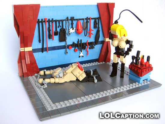 lolcaption-funny-pictures-lego-bondage-chamber-dungeon-dominatrix