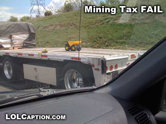 funny-fail-pics-mining-tax-fail-lolcaption-funny-pictures-small-truck