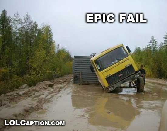 truck-driving-on-mud-epic-failure-fail-pictures-lolcaption