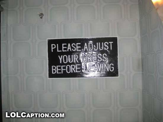 weird-sign-lolcaption-funny-pictures