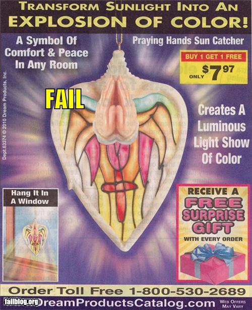 funny fail pics lolcaption suncatcher epic fail