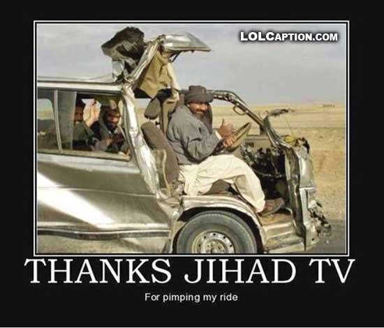 funny-demotivational-pics-us-marines-pimped-my-ride-afghanistan