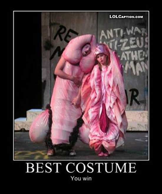 lolcaption-funny-demotivational-pics-win-costume