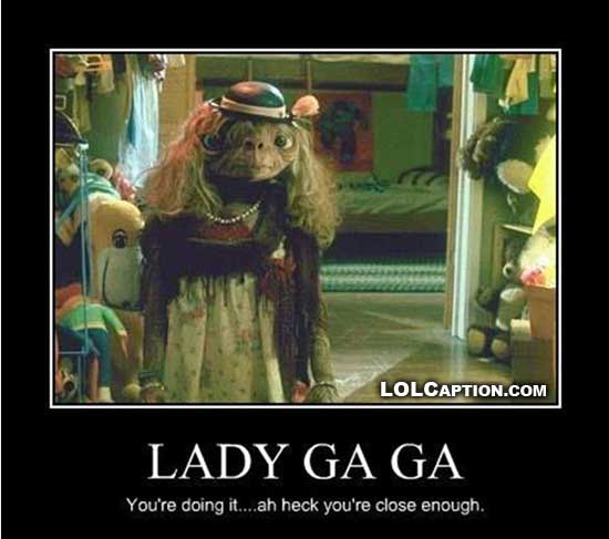 lolcaption-lady-gaga-lol-funny-demotivational-pics