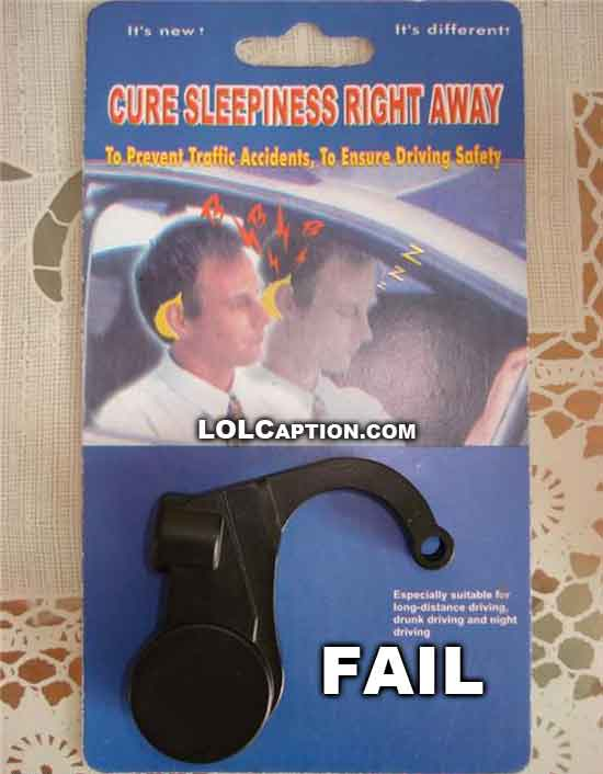 funny-fail-pics-lol-drunk-driving-protector