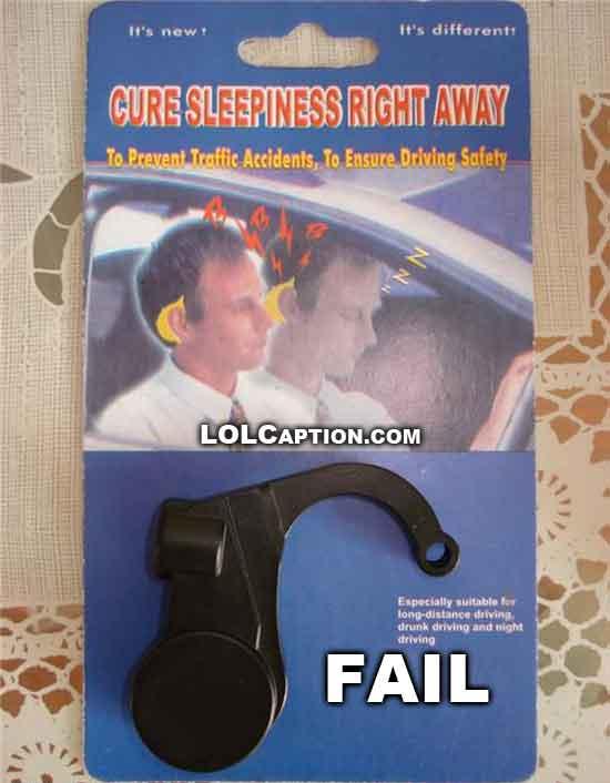 funny-fail-pics-lol-drunk-driving-protector