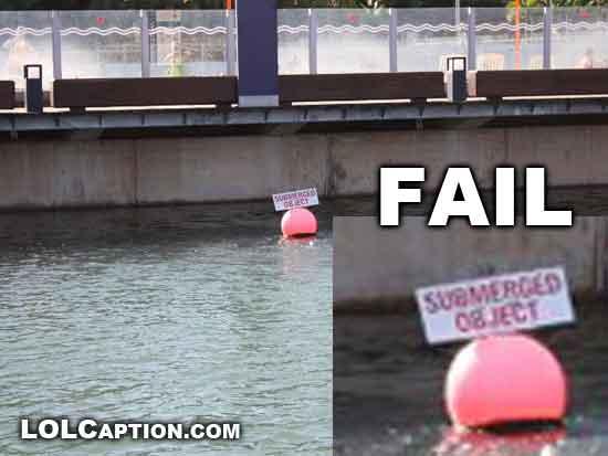 funny-fail-pics-lolcaption--submerged-object-darwin