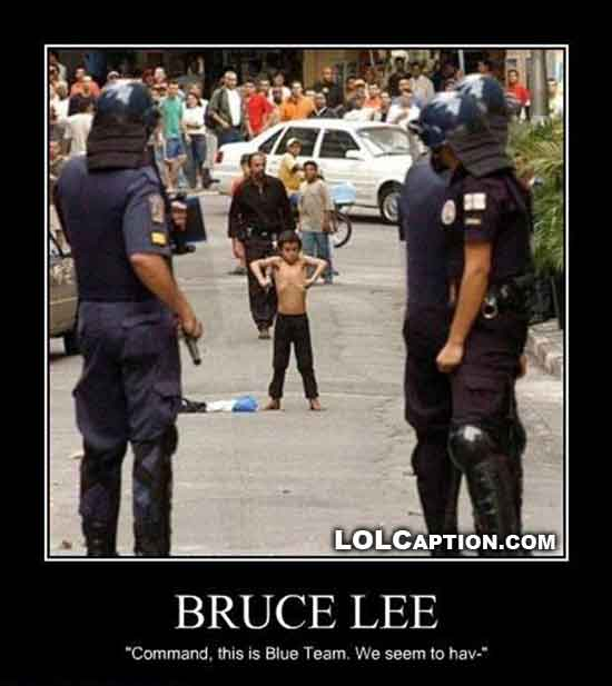 lolcaption-funny-demotivational-pics-bruce-lee