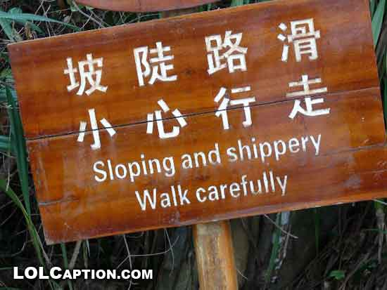 lolcaption-funny-pictures-sign-engrish-epic-fail