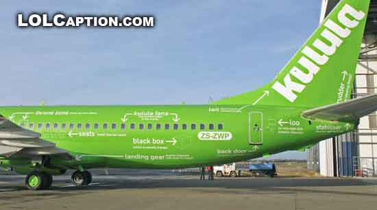 lolcaption-funny-plane-kulula-2