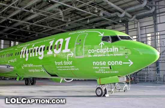 lolcaption-funny-plane-kulula-3